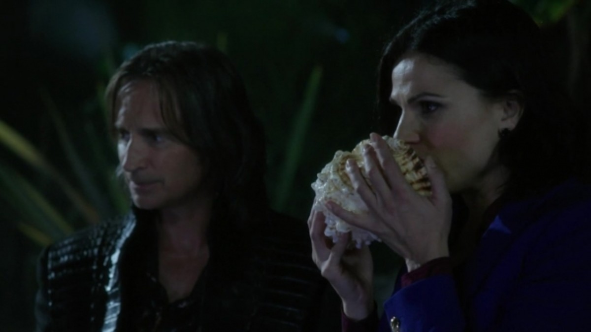 Once_Upon_a_Time_S03E06_720p_KISSTHEMGOODBYE_3825