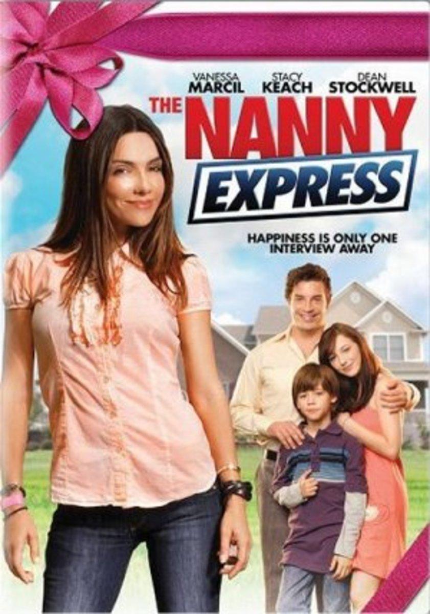 Nanny_Express
