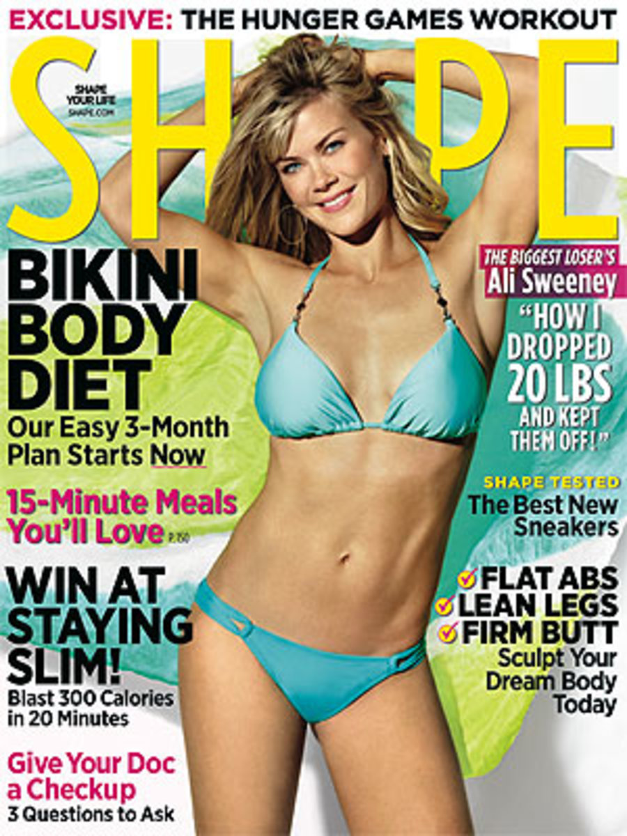 Alison_Sweeney_on_Shape