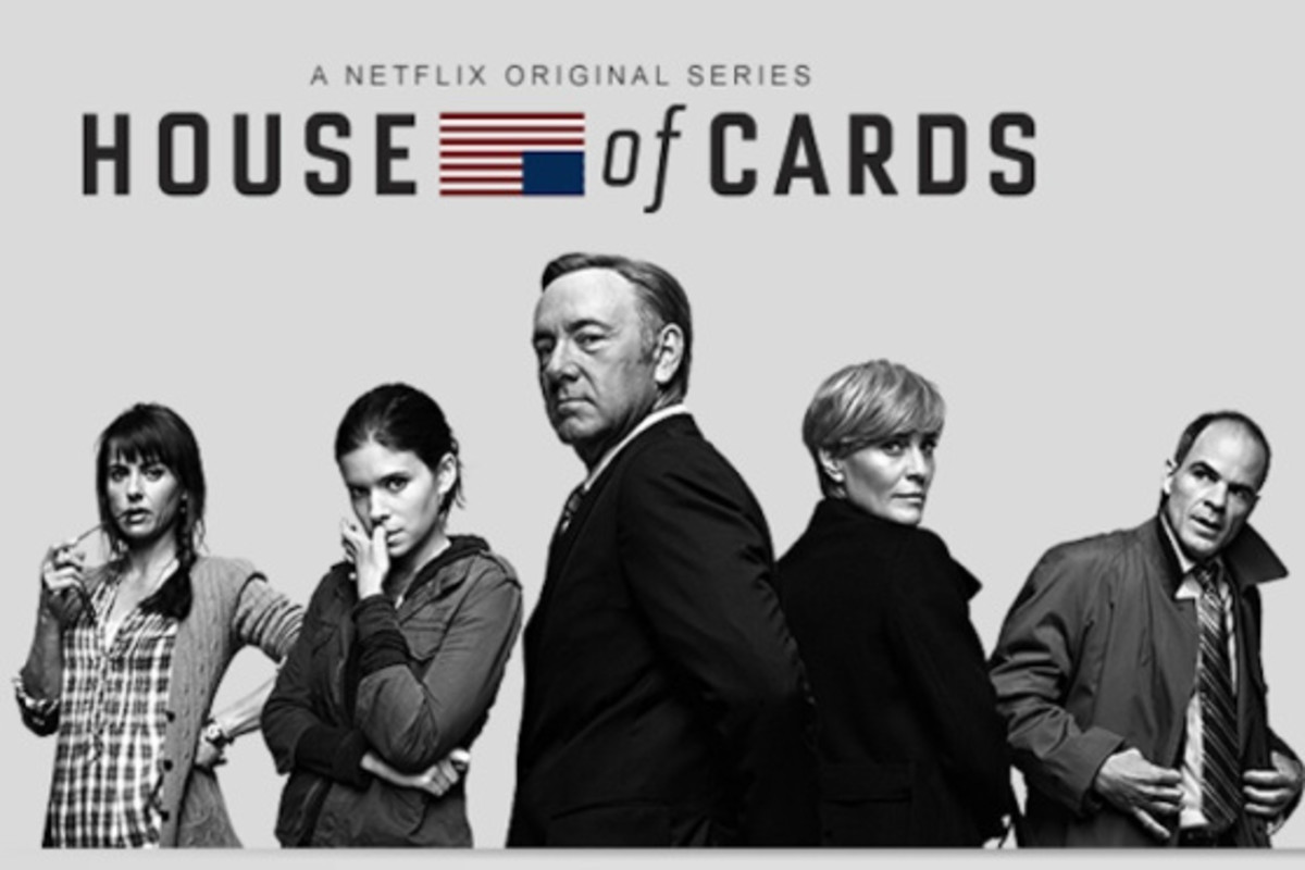 House_of_Cards_Cast_2_