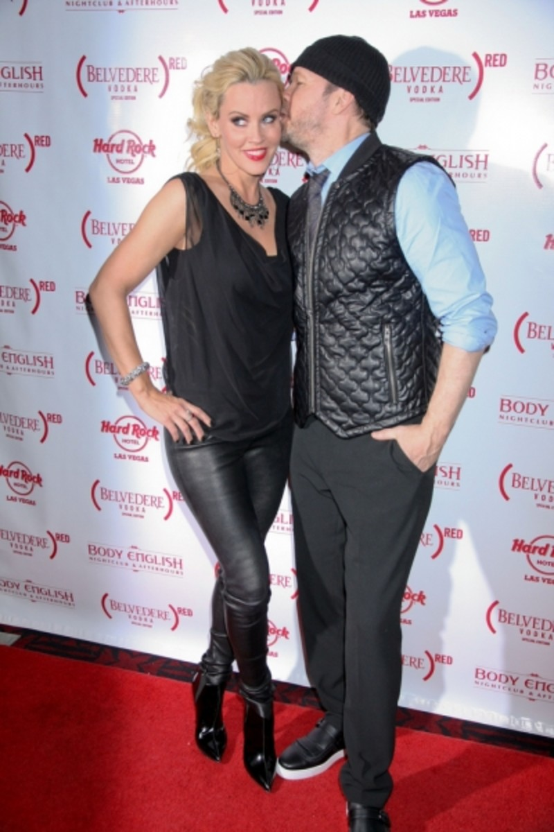 Donnie_Wahlberg_and_Jenny_McCarthy