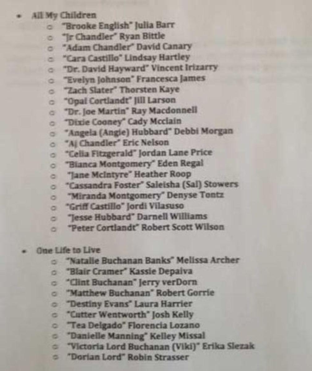 AMC_cast_list_1