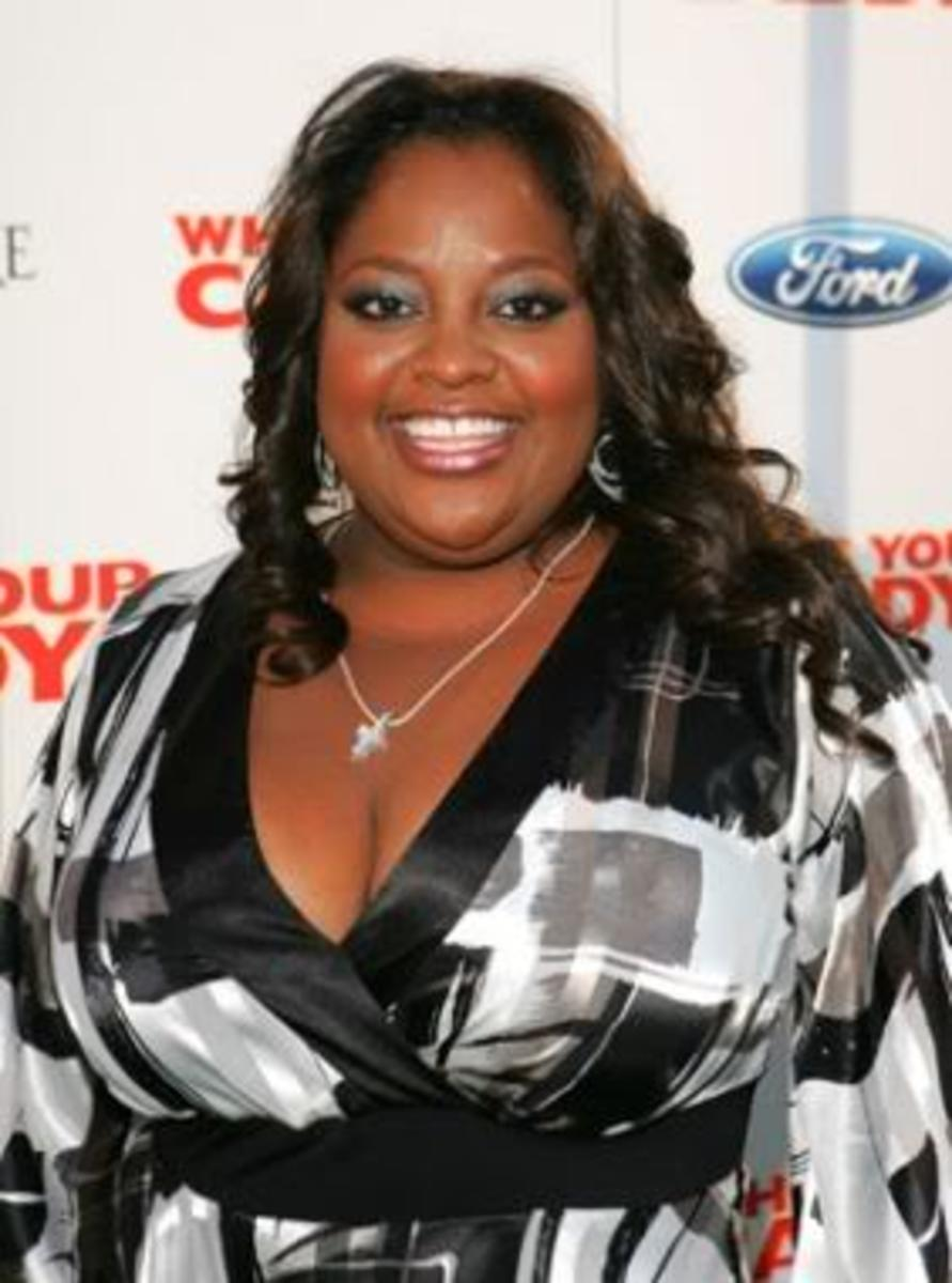 sherri-shepherd-caddy-11
