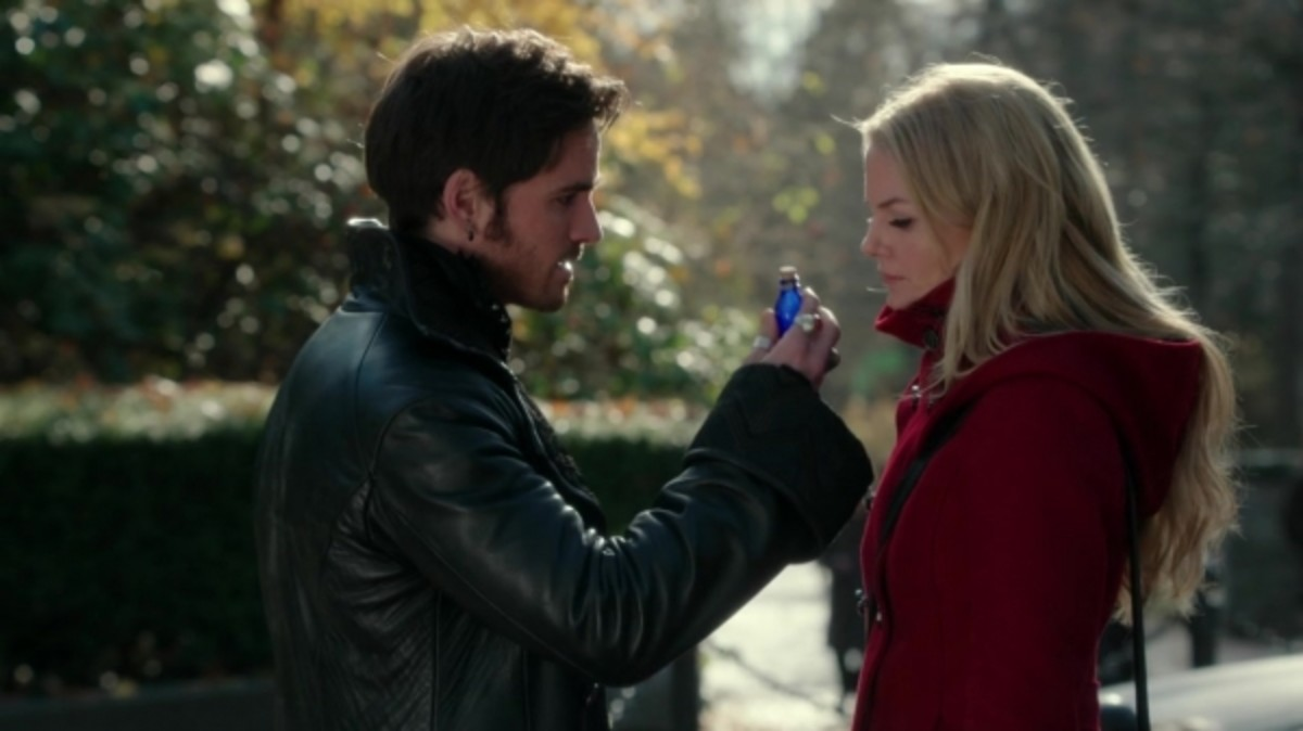 Once_Upon_a_Time_S03E12_720p_kissthemgoodbye_net_1737