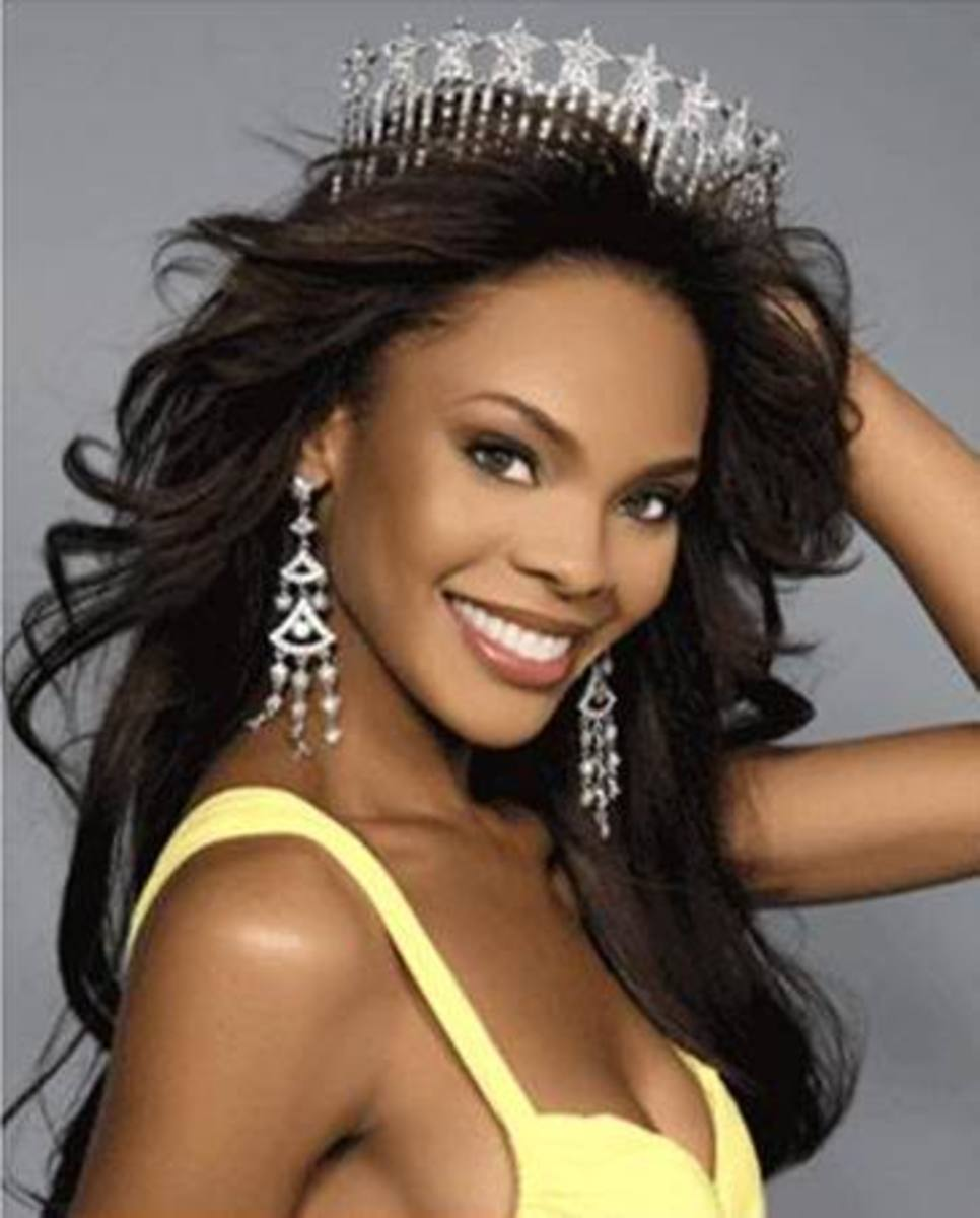 2008_Miss_Texas_USA