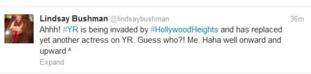Lindsay_Bushman2
