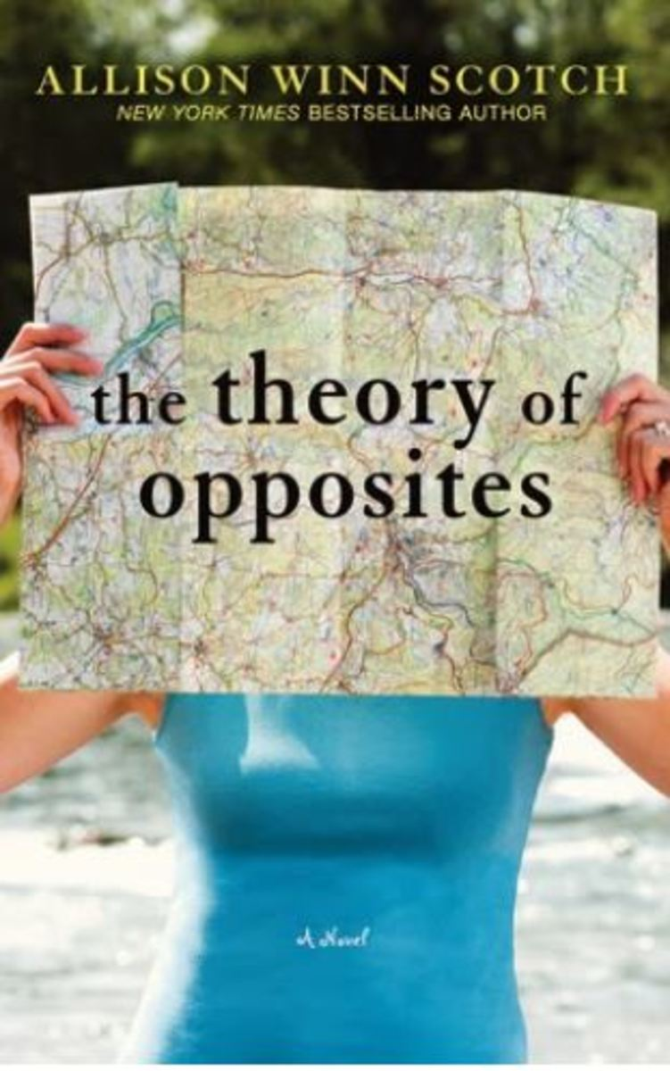 The_Theory_of_Opposites