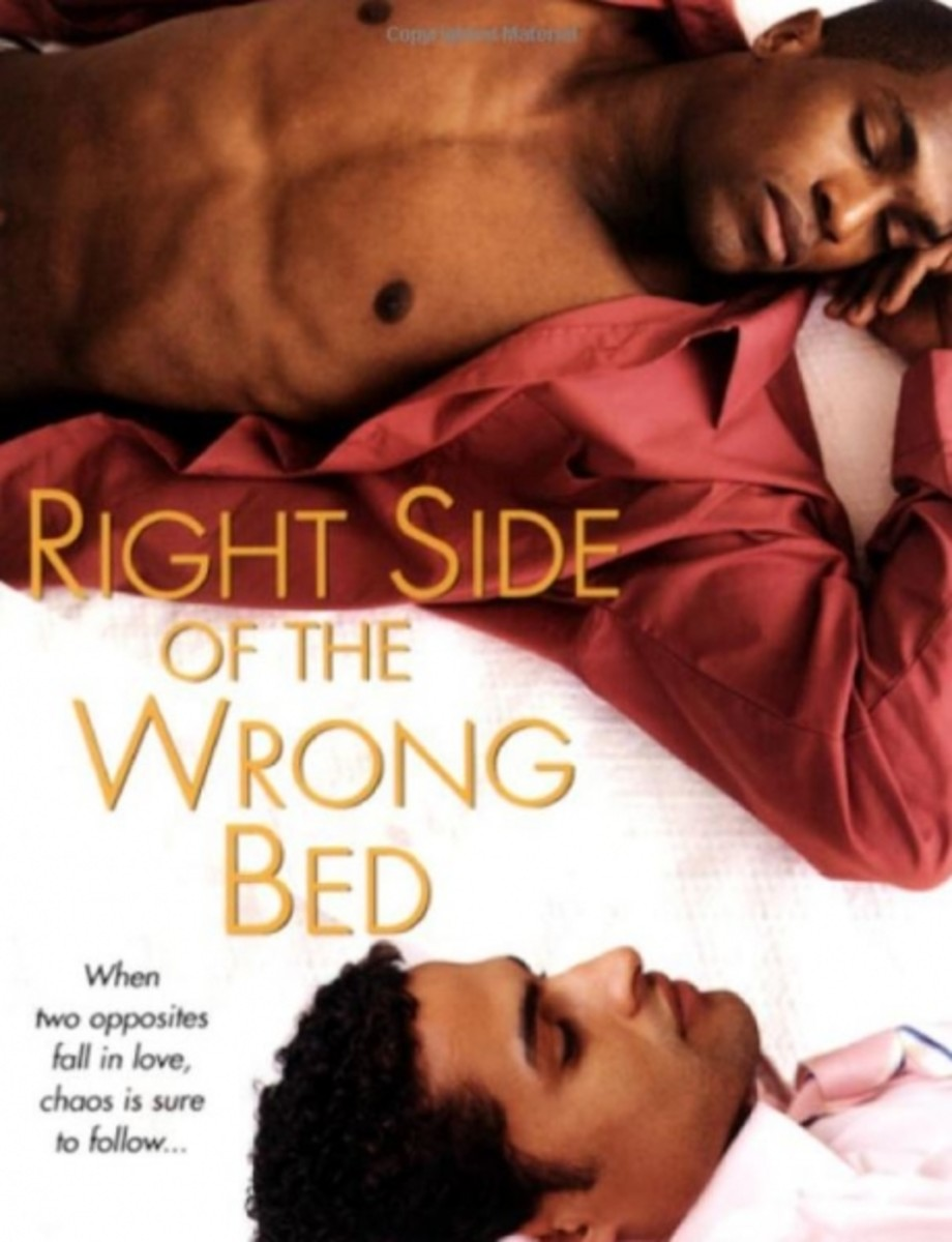 Right_Side_of_the_Wrong_Bed