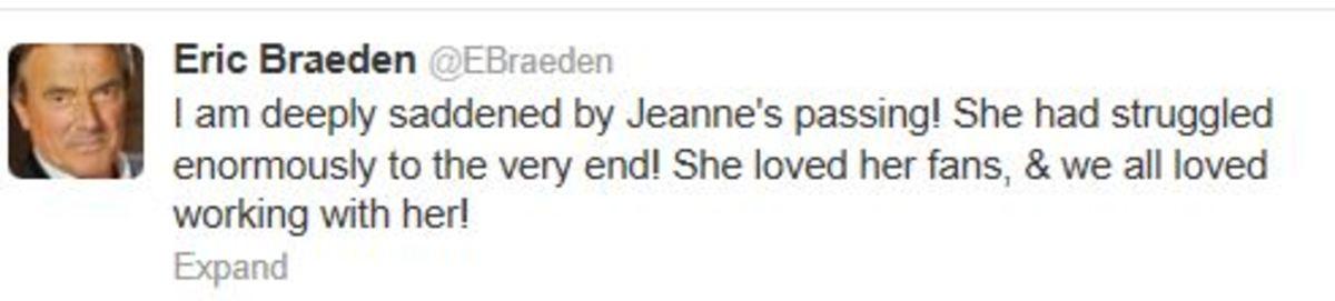 Eric_Braeden_tweet2