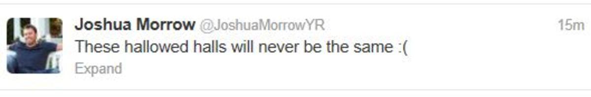 Joshua_Morrow_tweet