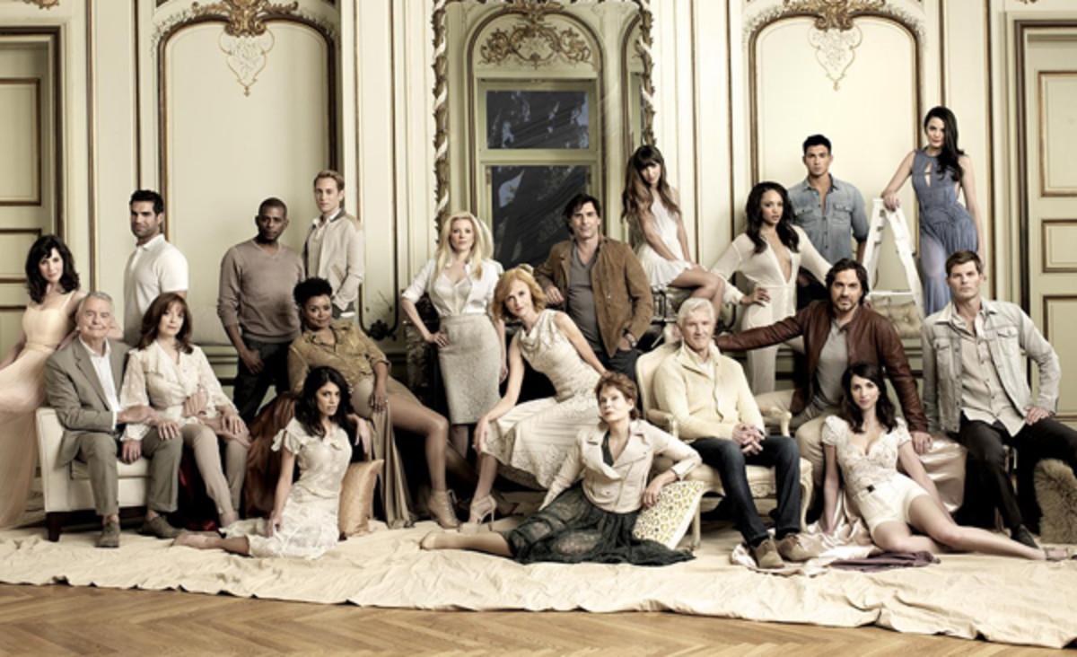 AMC_cast_photo