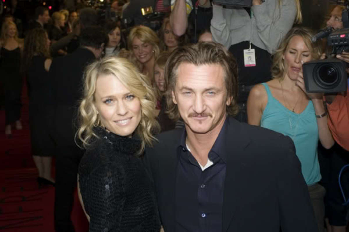 Robin_Wright__Sean_Penn