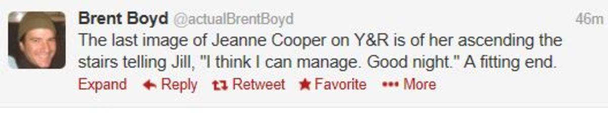 Brent_Boyd_s_tweet