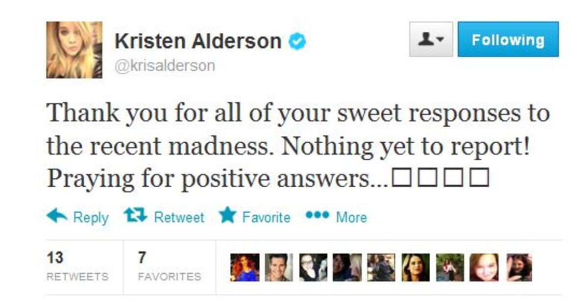 Kristen_Alderson_tweet