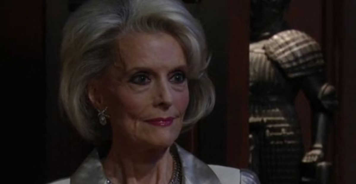 constance towers perry mason