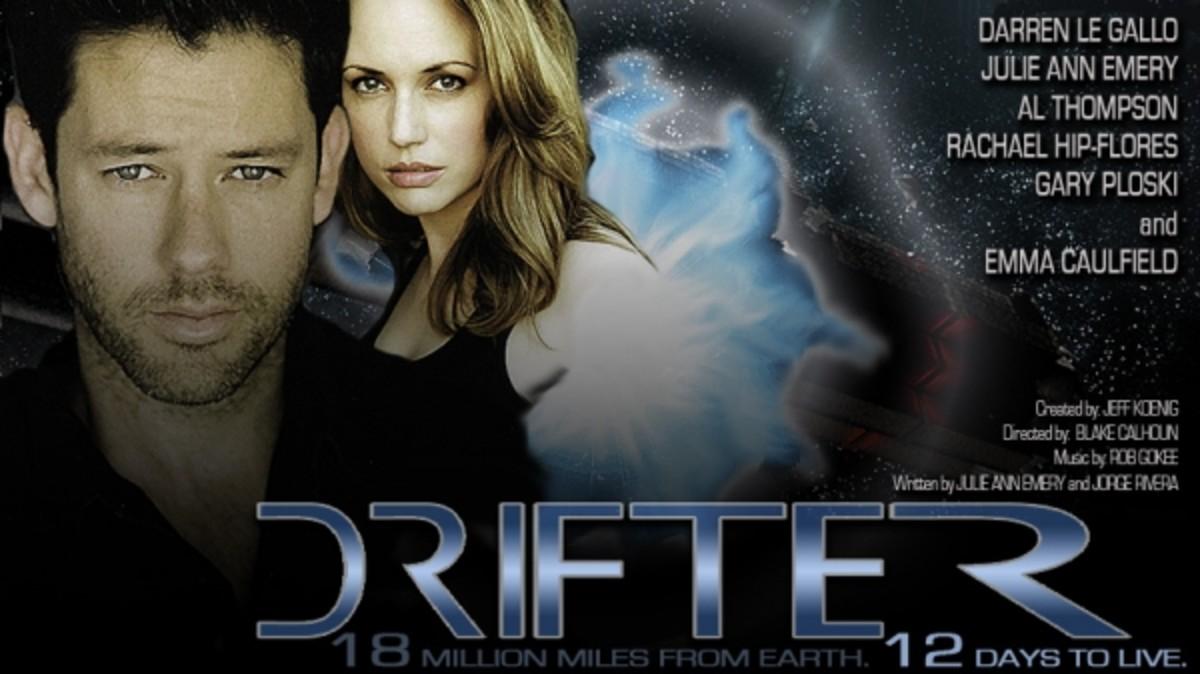 New_Drifter_Poster