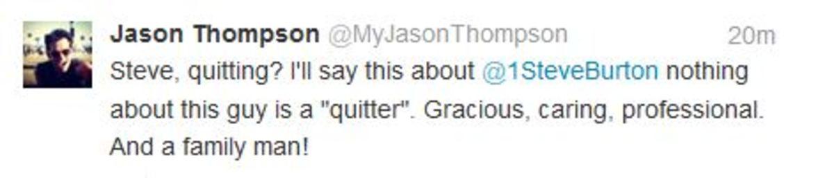 Jason_Thompson_on_Burton