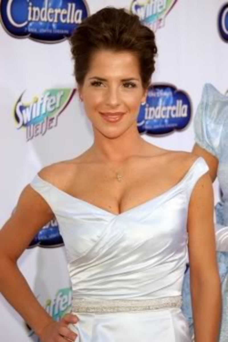 kelly-monaco-picture-14
