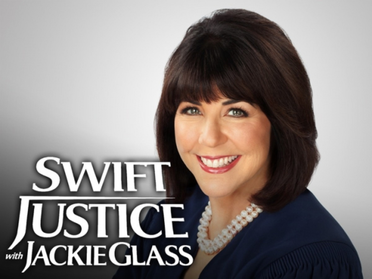 Swift_Justice