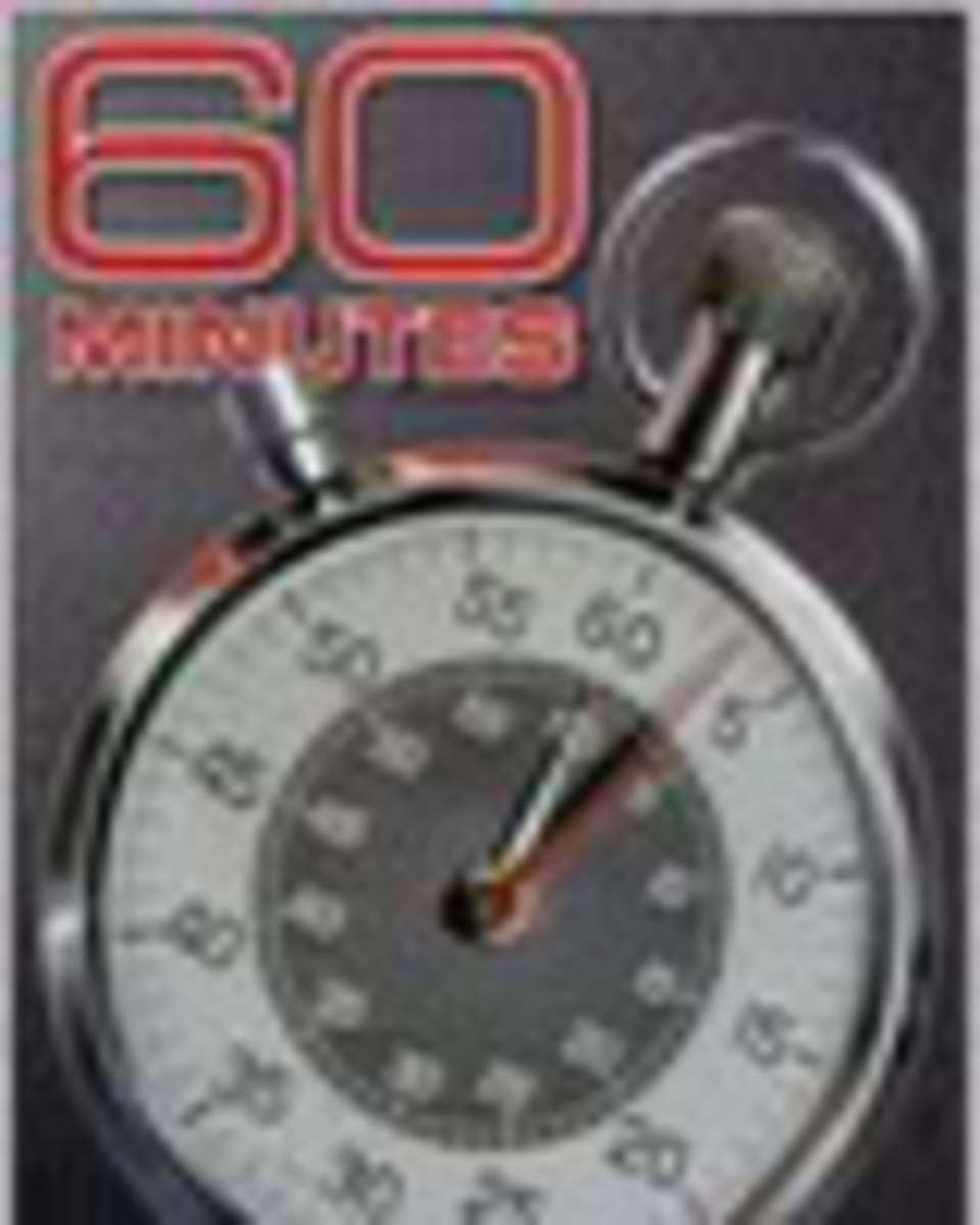 60_minutes