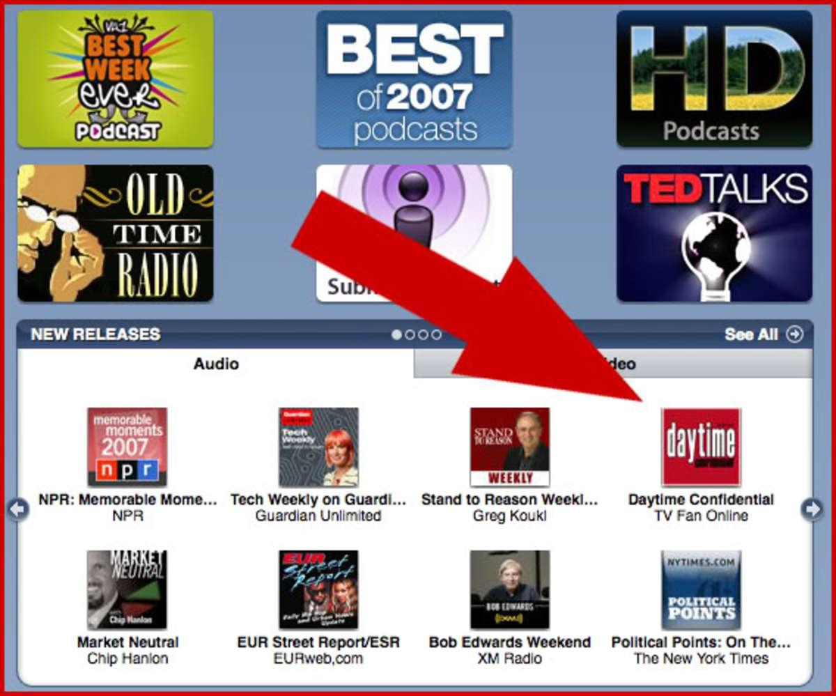 iTunes0006