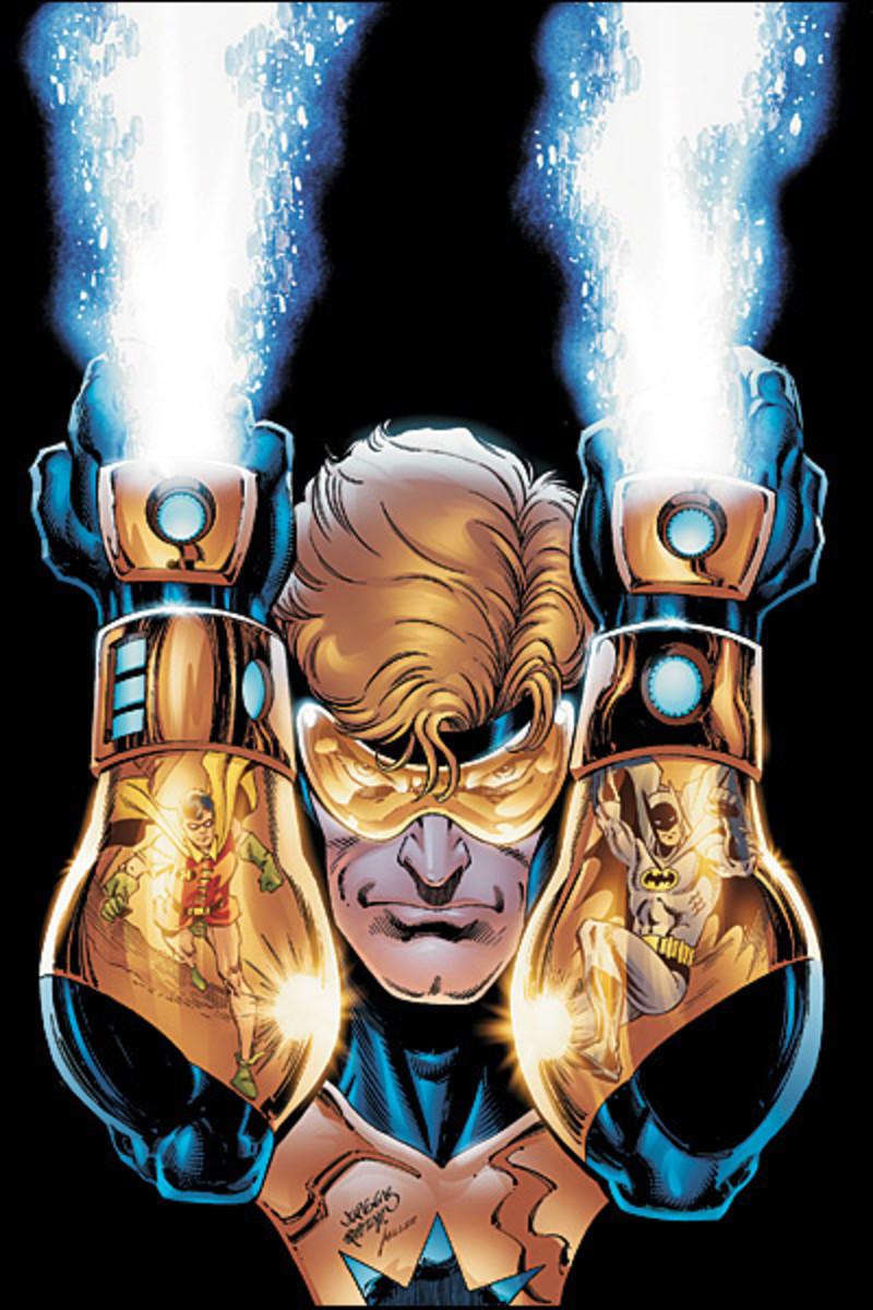 Booster_Gold