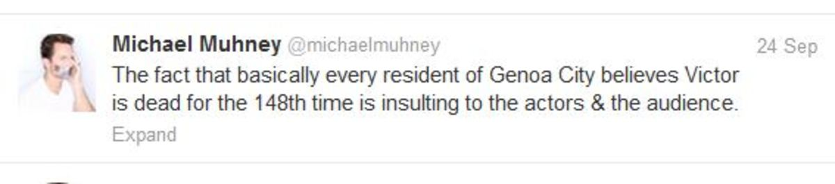 Michael_Muhney_s_tweet
