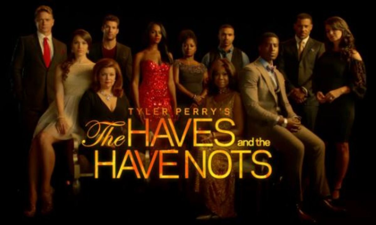 haves2