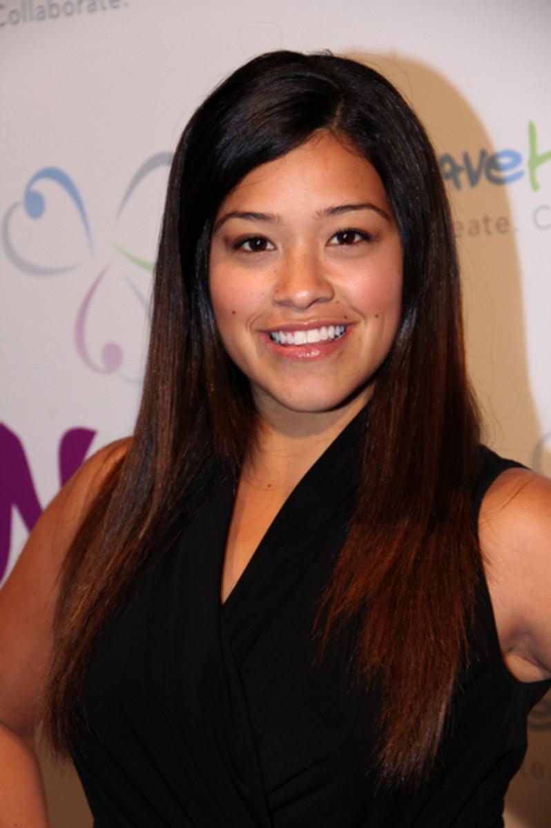 Gina_Rodriguez
