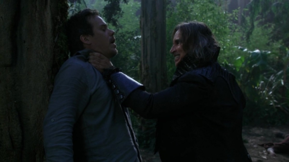 Once_Upon_a_Time_S03E04_KISSTHEMGOODBYE_NET_0462
