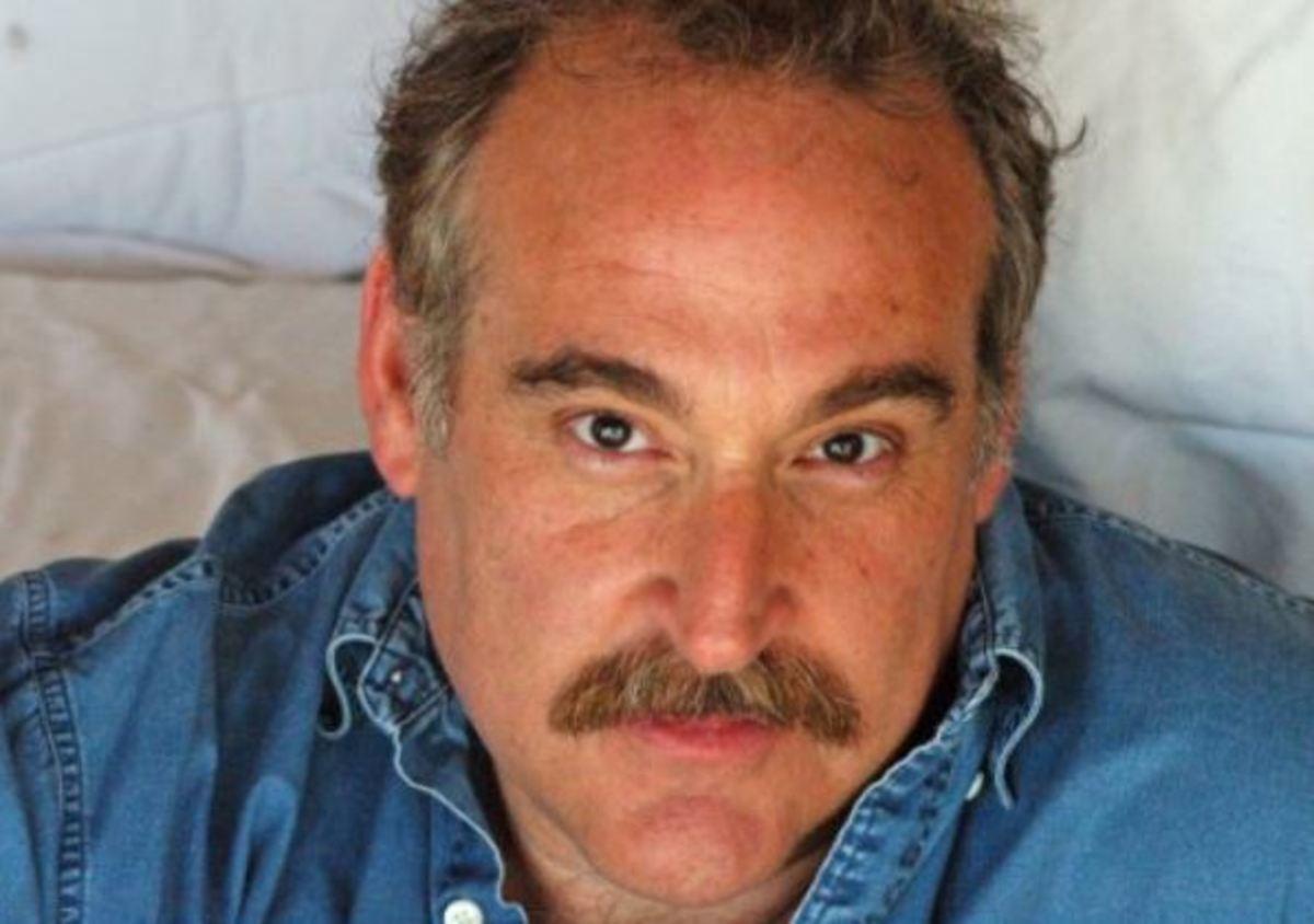 Joel-Brooks