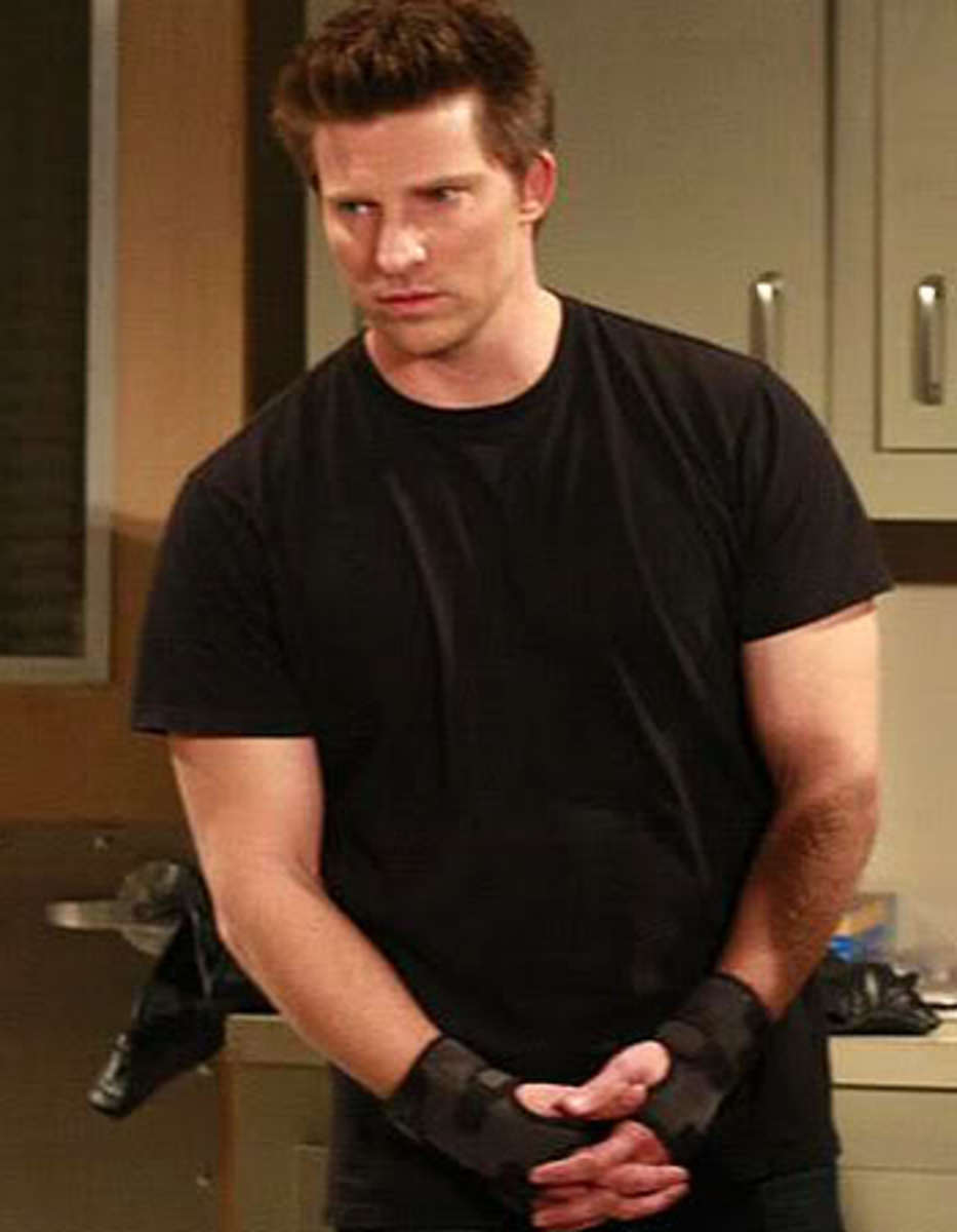 JasonMorgan-1