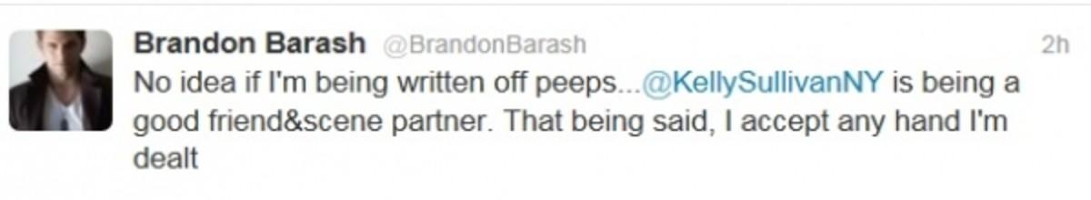 Brandon_Barash_s_tweet