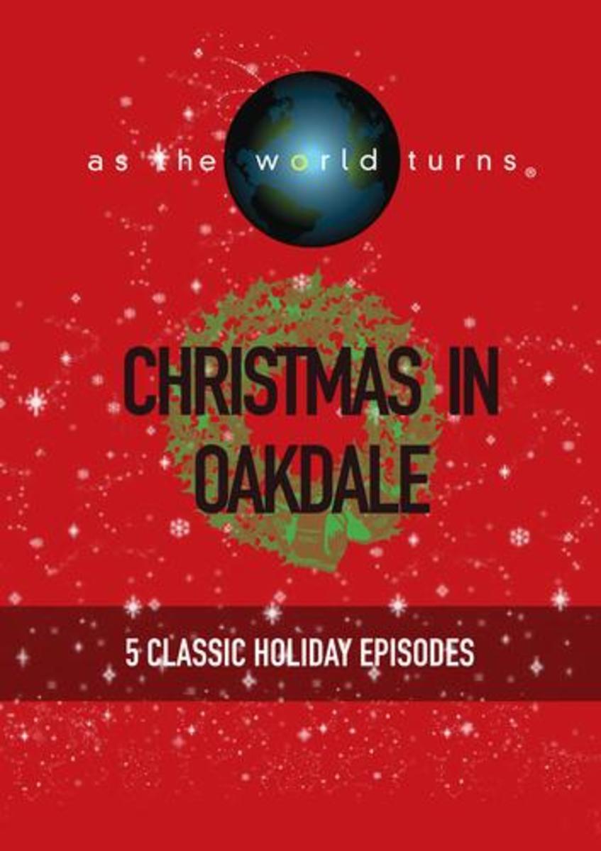 Christmas_in_Oakdale