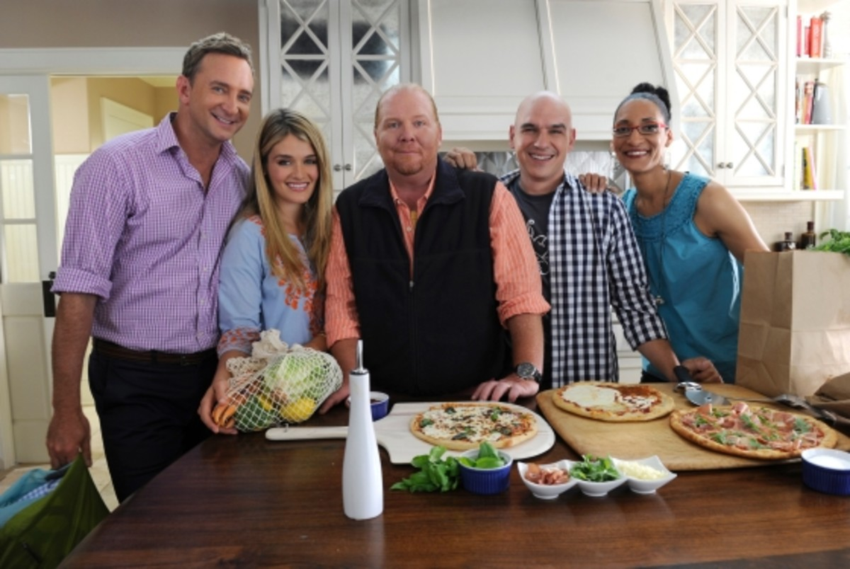 thechew1