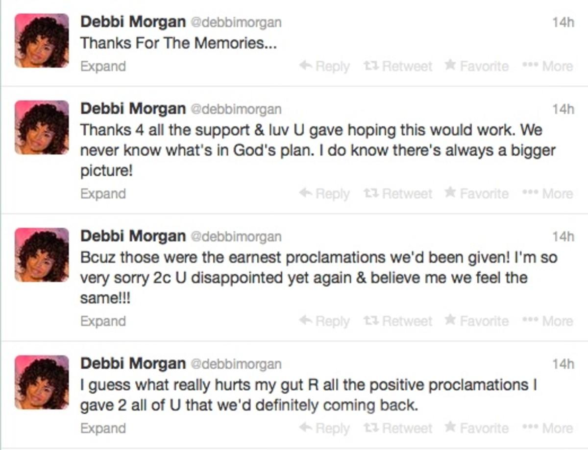 Debbi_Morgan1