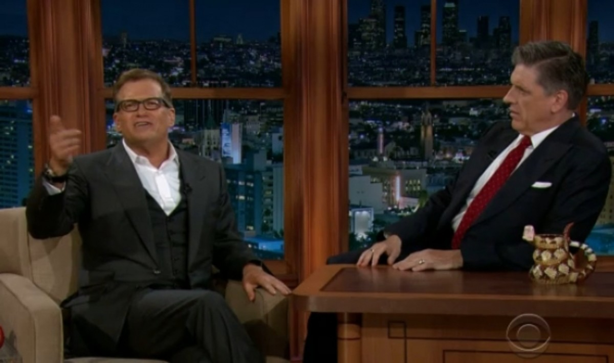 Drew_Carey_on_The_Late_Late_Show