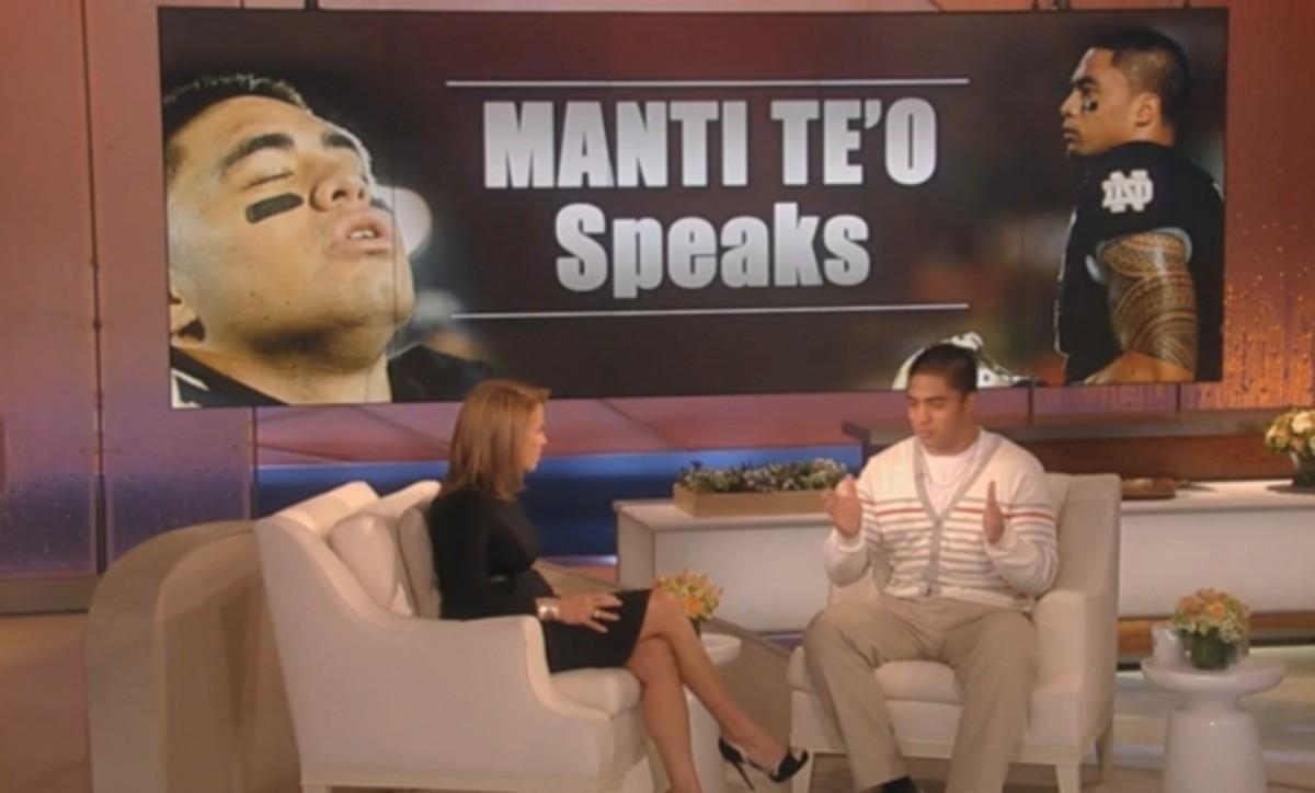 Manti_Teo