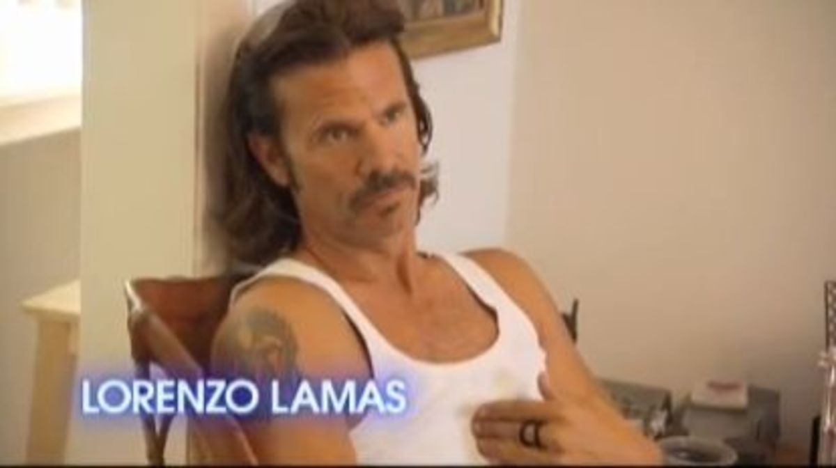 lorenzolama