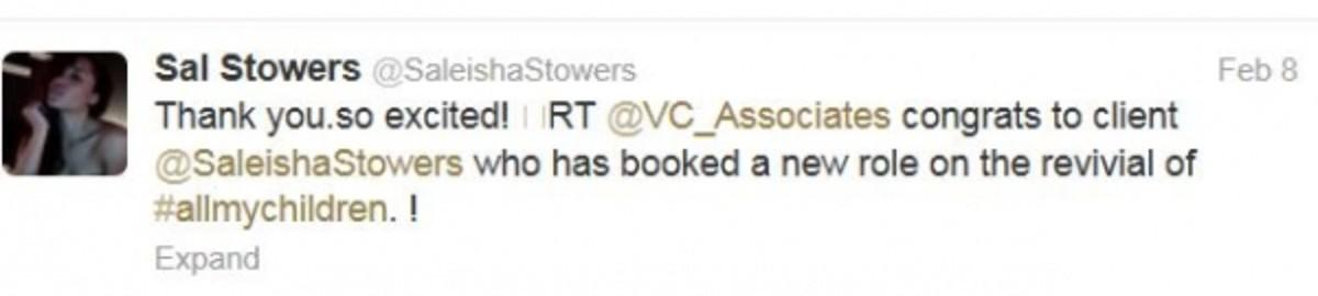 Sal_Stowers_tweets