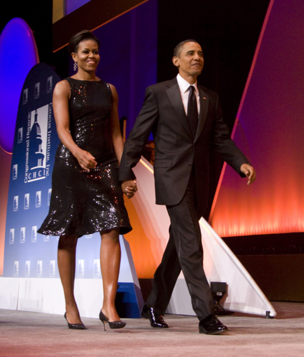 Michelle_and_Barack