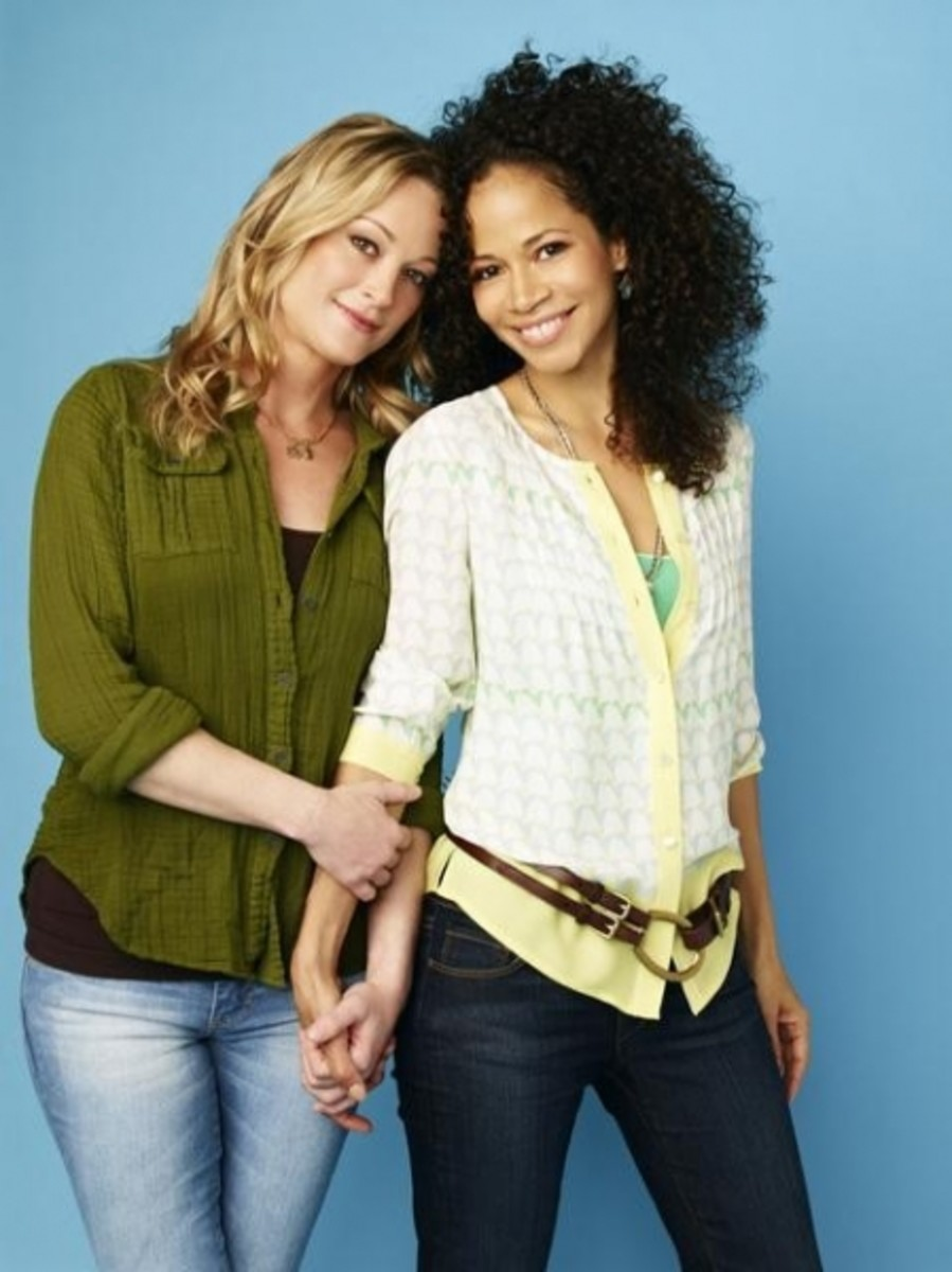 thefosters1