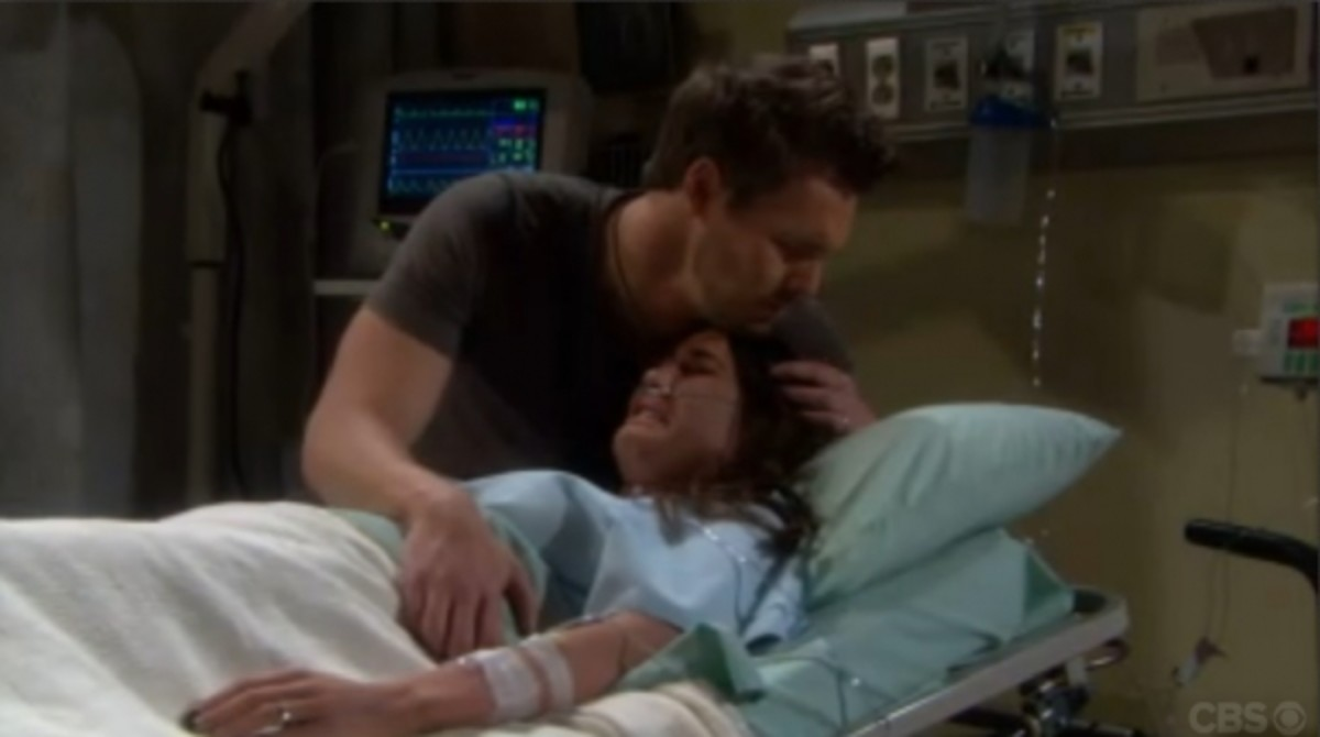 Steffy_and_Liam