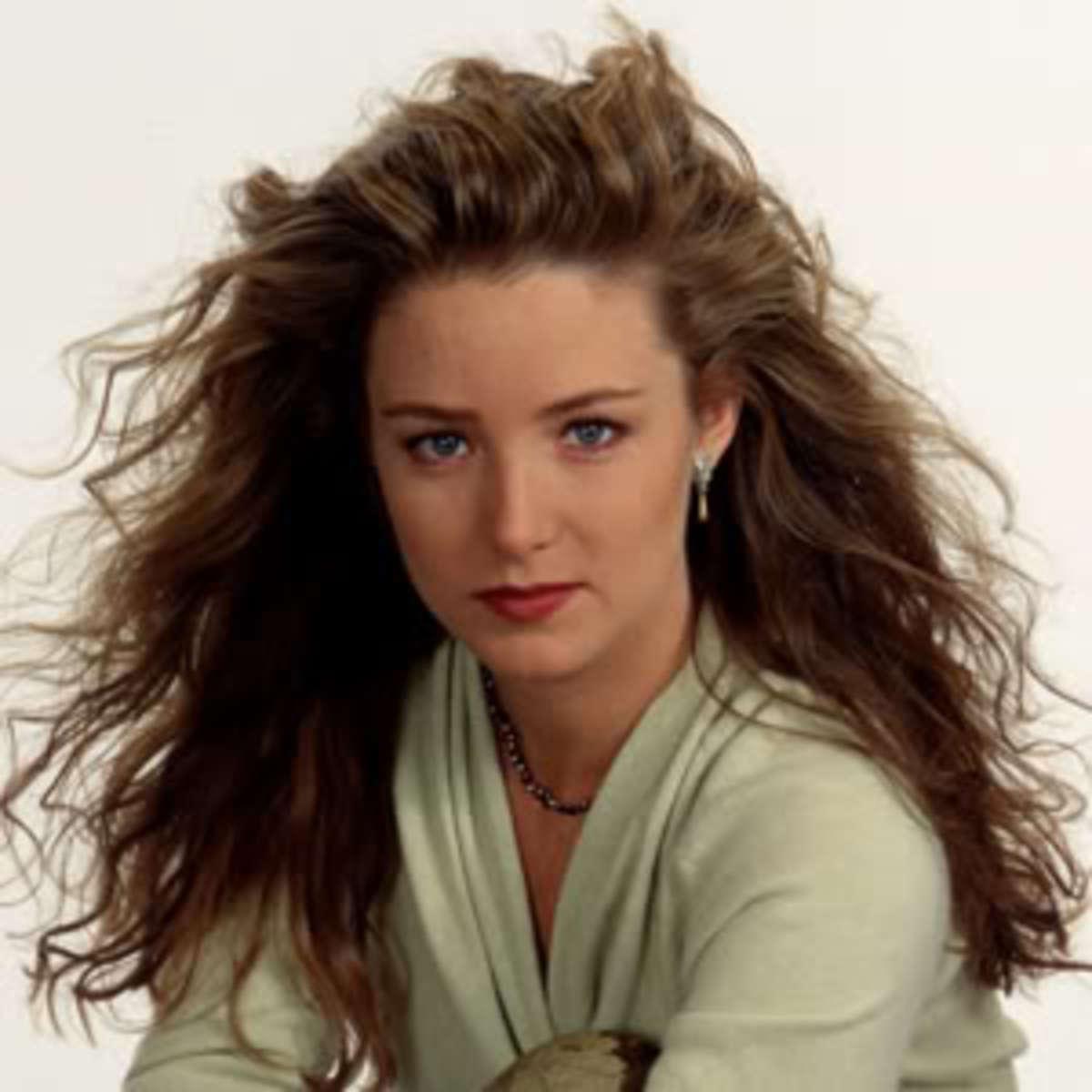 Arianne Zucker born June 3, 1974 (age 44) recommendations