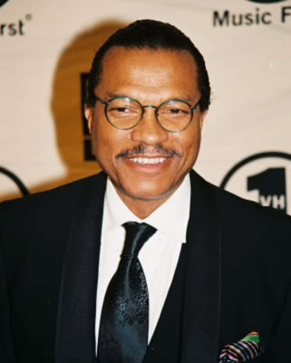 BillyDeeWilliams-1