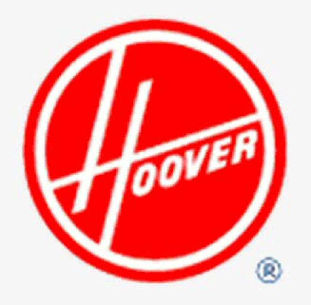 hoover_logo_a