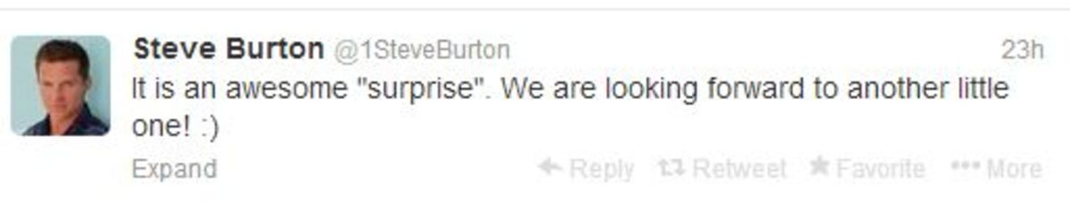 Burton2