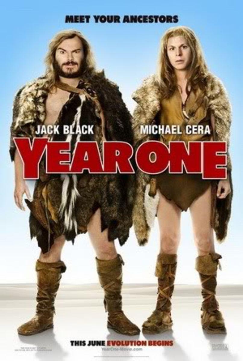 TheYearOne-1