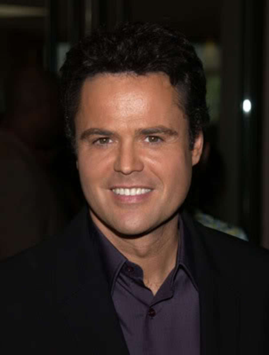 BIRTHDAY12-09-07DONNYOSMOND