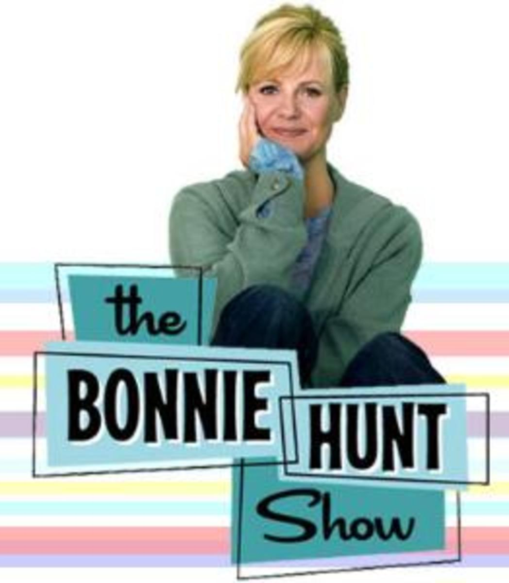 Bonnie_Hunt_Show_Logo